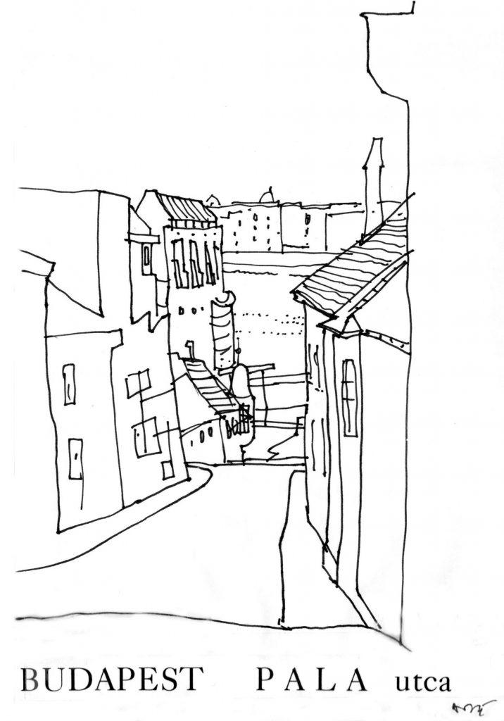 Pala Street