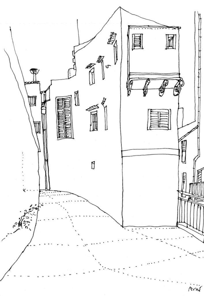 Caltabelotta 03