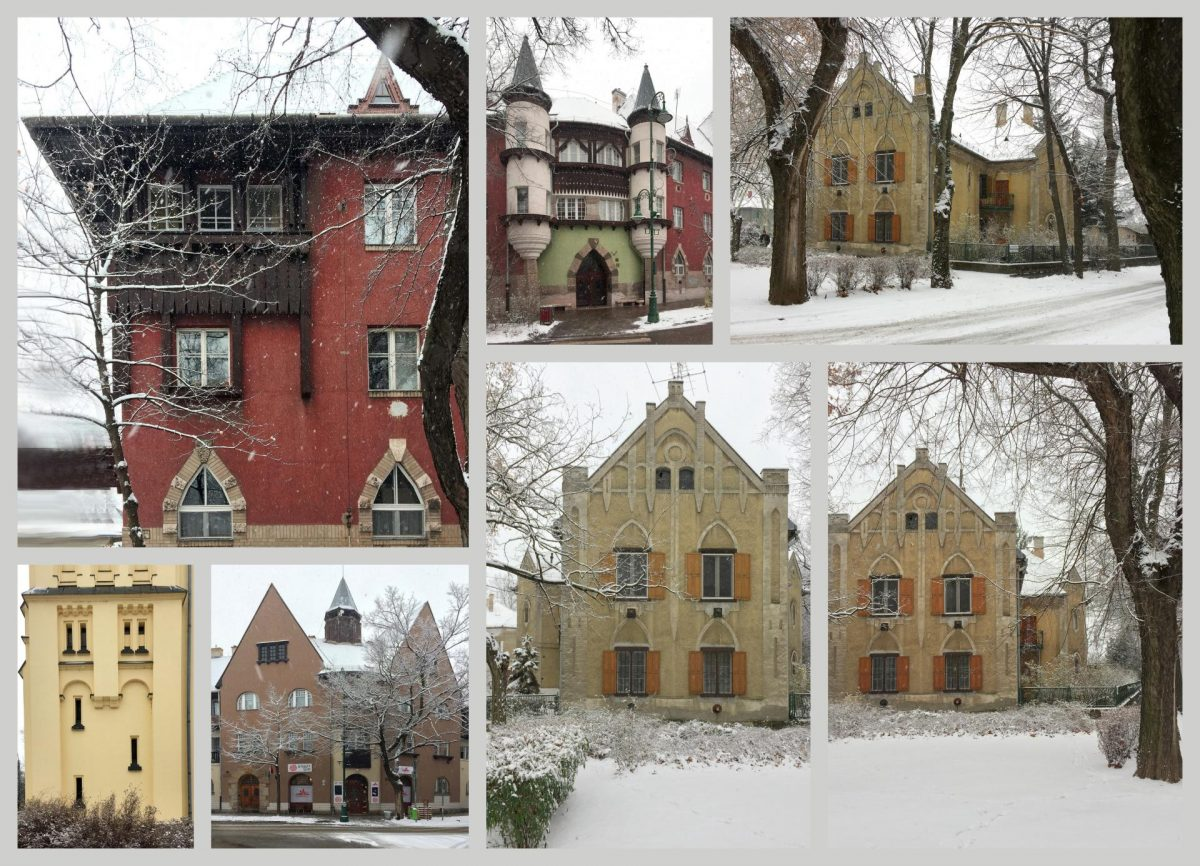 Wekerle Collage1